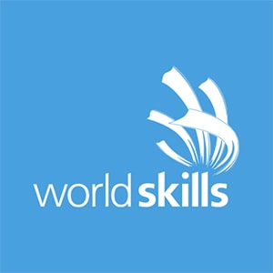 worldskills eco oficinas